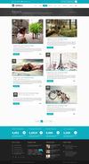 32-blog-columns.__thumbnail