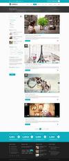 33-blog-left-sidebar.__thumbnail
