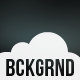 Black Edition: 12 Blur Backgrounds - GraphicRiver Item for Sale