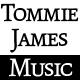 TommieJamesMusic