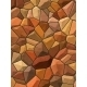 Stone wall background - GraphicRiver Item for Sale