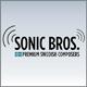 Sonic_Bros