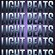 Hip Hop Club Beat - AudioJungle Item for Sale