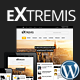 http://3.s3.envato.com/files/67839250/Extremis-Thumb.png