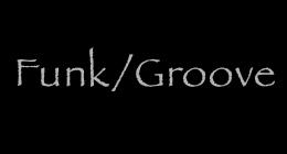 Funk/Groove