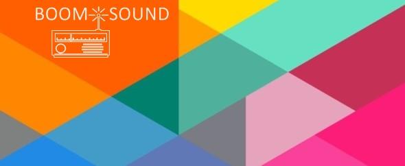 boomsound