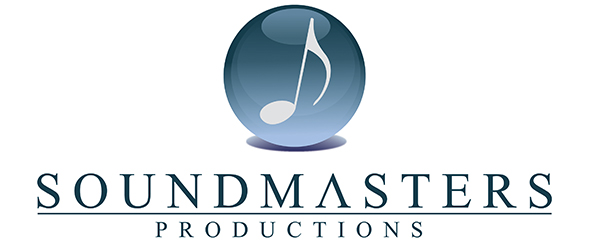 soundmastersproductions