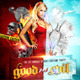 Good vs Evil Costume Party Flyer - GraphicRiver Item for Sale