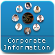 Corporate Information - VideoHive Item for Sale