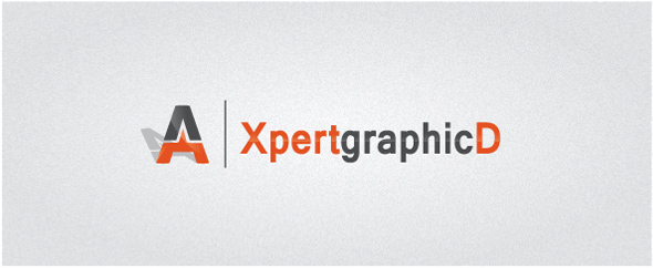 XpertgraphicD