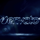 Water Reveal - VideoHive Item for Sale