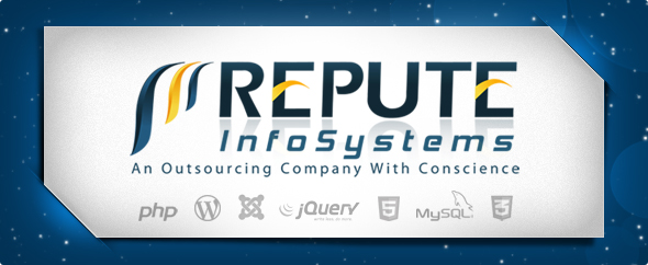 reputeinfosystems