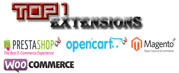 Top1extensions_banner