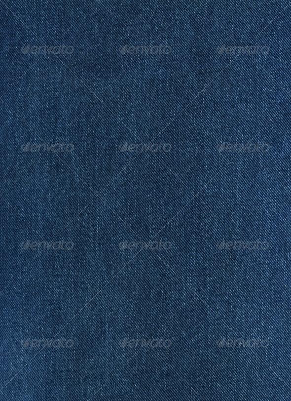 GraphicRiver Denim fabric background 5702749