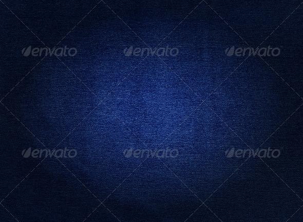 GraphicRiver Denim fabric 5702769