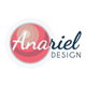 AnarielDesign