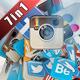 Social Media in Motion - VideoHive Item for Sale