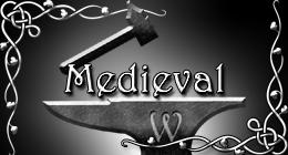 Werihukka - Medieval