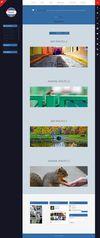 04-portfolio.__thumbnail