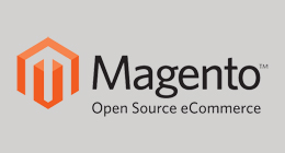 Magento extensions developed by MobWeb