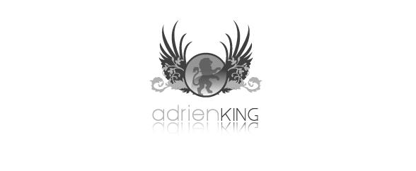 AdrienKing