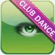 Crazy Clubbing People