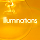 Illuminations_largesquare%20copy