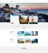 02.travelagency-search.__thumbnail