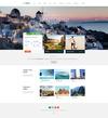 21.travelagency-search.__thumbnail