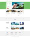 26.travelagency-search2.__thumbnail
