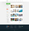 27.travelagency-2ndpage.__thumbnail