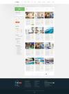 28.travelagency-2ndpageb.__thumbnail