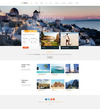 40.travelagency-search.__thumbnail