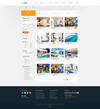 46.travelagency-2ndpage.__thumbnail