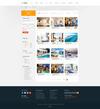 46.travelagency-2ndpage.__thumbnail