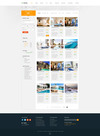 47.travelagency-2ndpageb.__thumbnail
