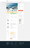 53.travelagency-productdetails-reviews.__thumbnail