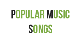 Popular Music Songs