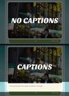 03-captions.__thumbnail