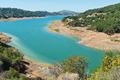 Anderson Lake - PhotoDune Item for Sale