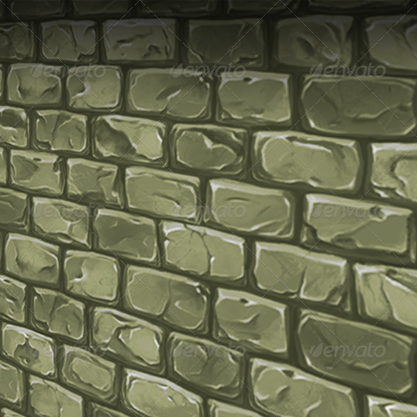 3DOcean Stone Wall Texture 1 5708097