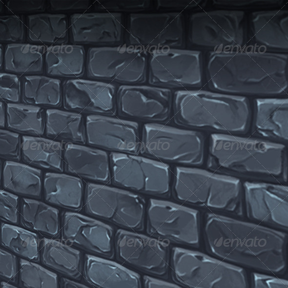 3DOcean Stone Wall Texture 3 5708187