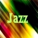 Smooth Jazz - AudioJungle Item for Sale