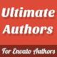 Penulis Ultimate - WorldWideScripts.net Barang Dijual