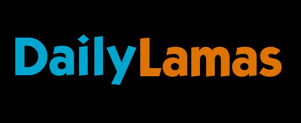 dailylamas