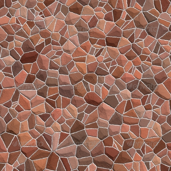 GraphicRiver Stone background 5709987