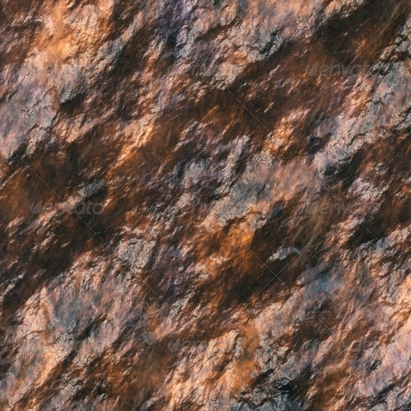 GraphicRiver Stone surface 5710041