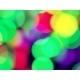 Defocus light - GraphicRiver Item for Sale