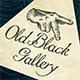 OldBlackGallery
