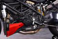 Sportbike Motor system - PhotoDune Item for Sale